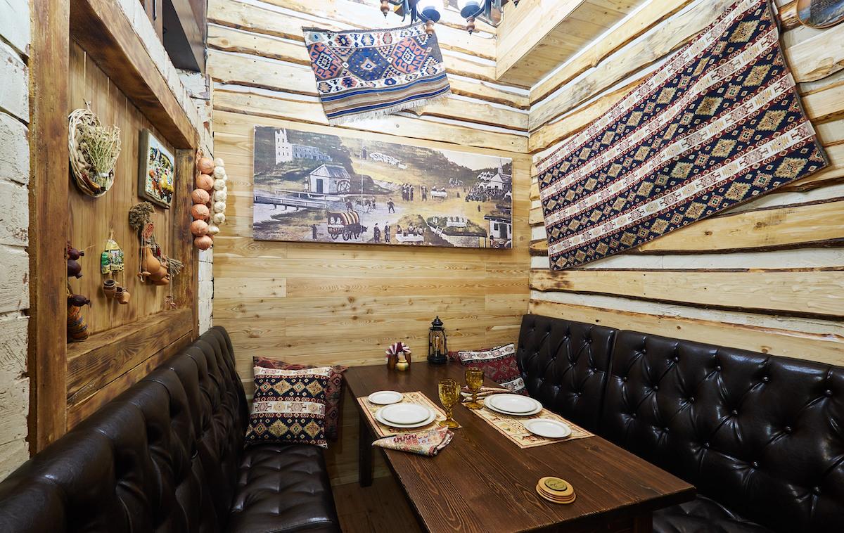 охотный двор ресторан владивосток фото террористических атак
